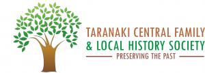 Taranaki Central Family and Local History Society